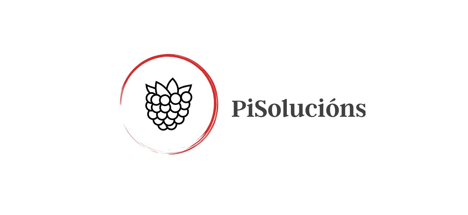 logo Pi Solucions.PNG